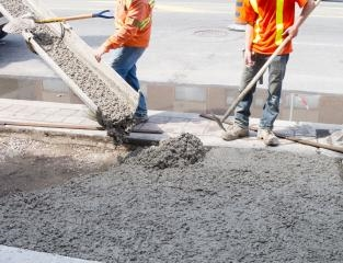 masonry concrete business suffolk - 4