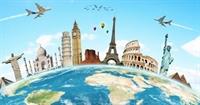 world travel website business - 1