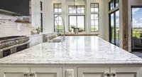 cabinet countertop mfg hamilton - 1