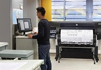 printing sales equipment services - 1
