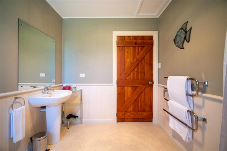 bluethistle cottages freehold going - 8