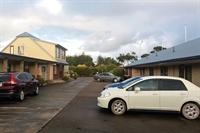 ashlar motel freehold going - 2