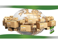 owner operator shipping services - 1
