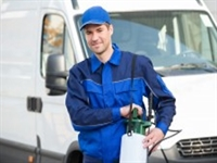 commercial residential pest control - 1