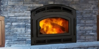 37598-sales service fireplaces stoves - 1
