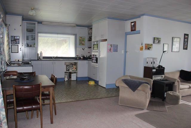 freehold tavern plus residence - 13