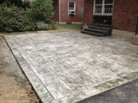 masonry concrete business suffolk - 2