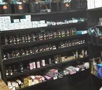 hair salon nassau county - 3