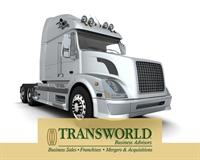 truck auto repair orange - 1