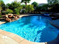 37590 profitable swimming pool - 1