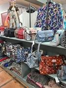 exclusive ladies clothing boutique - 2