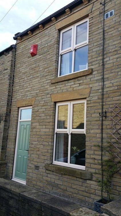 emergency glazing joinery specialists - 4