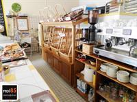 bakery business la tranche - 2