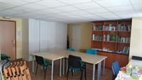 office space nantes - 1