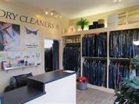 high quality dry cleaners - 2