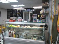 fully renovated cafe with - 3