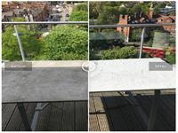relocatable stone maintenance restoration - 2