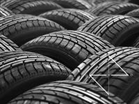 tyre business for sale - 1