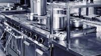 catering equipment supplies including - 1