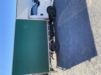 30 year old profitable - 2