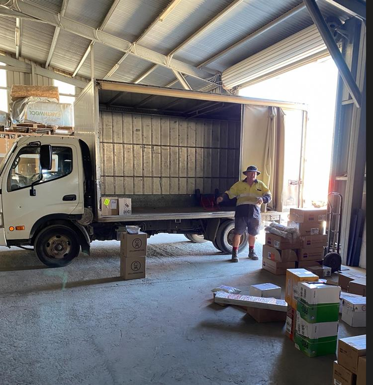 30 year old profitable - 6