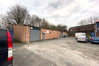 commercial industrial units to - 3