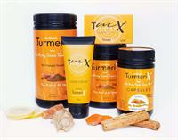 home-based health supplement sales - 1