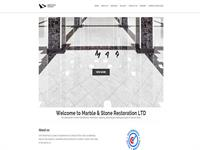 relocatable stone maintenance restoration - 1
