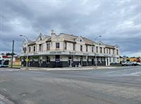 hunter valley freehold hotel - 1