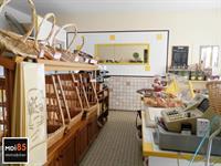 bakery business la tranche - 3