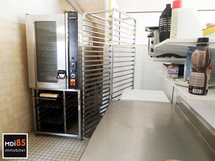 bakery business la tranche - 4