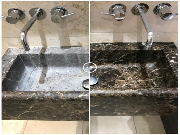 relocatable stone maintenance restoration - 4
