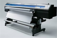 printing sales equipment services - 3