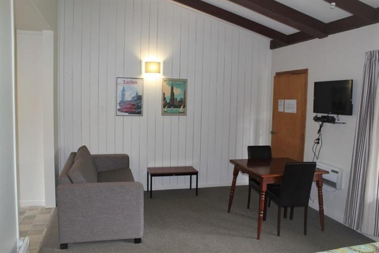 the mill house oamaru - 13