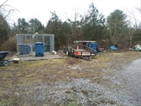 established landscaping business hunterdon - 1