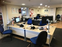 servicing repairs specialist hereford - 3