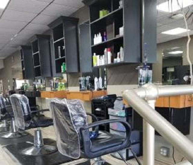 hair salon nassau county - 5