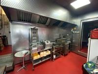 hot food takeaway crewe - 3