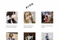 online sustainable fashion platform - 3