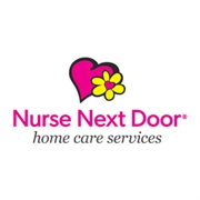 nurse next door business - 2
