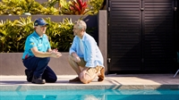 existing poolwerx franchise business - 1