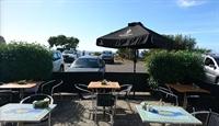 beachside cafe central coast - 1