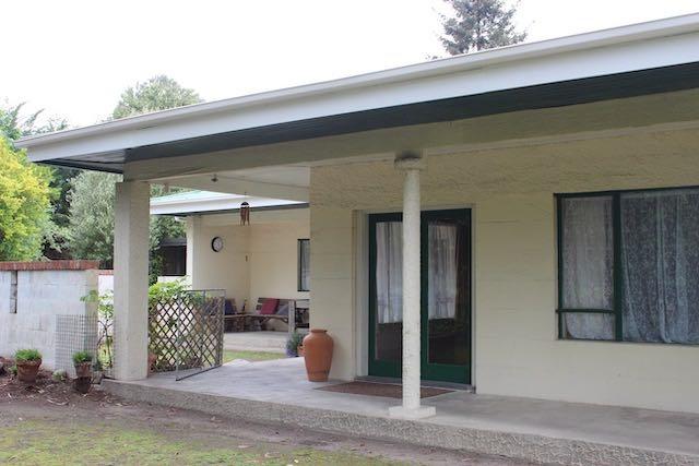 freehold tavern plus residence - 12