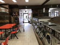 laundromat putnam county new - 1
