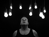 led lighting contractor revenue - 1