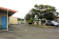 hawkes bay motel business - 3