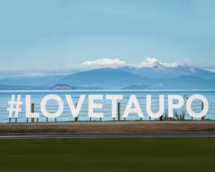 taupo hugely successful business - 6