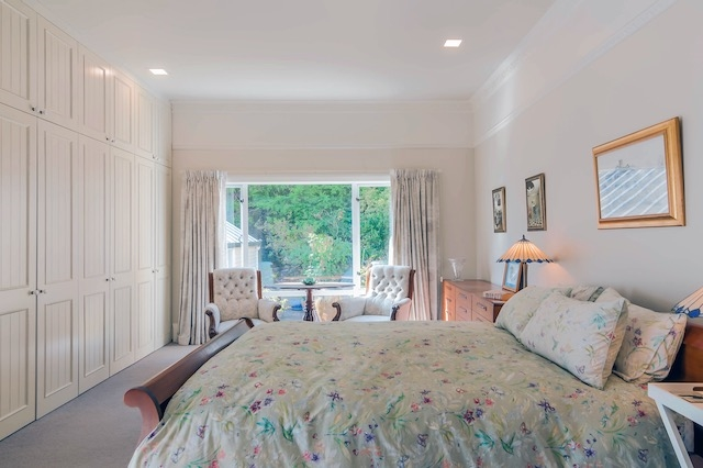 dyers house boutique hotel - 7