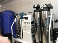 water store san francisco - 1