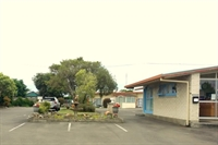 hawkes bay motel business - 2